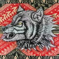 Dennis_McNett_Wolfbat05_r