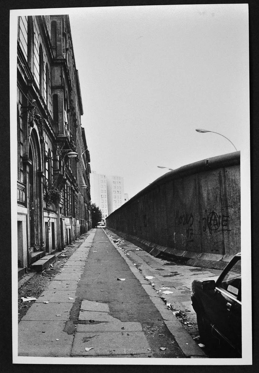 Berlin83_AsgerHunov_18