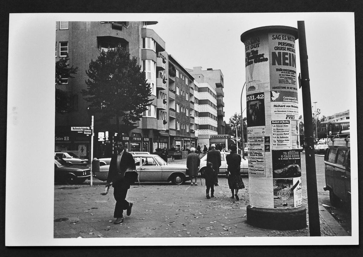 Berlin83_AsgerHunov_24