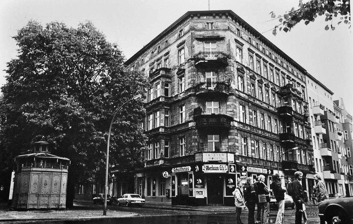 Berlin83_AsgerHunov_25