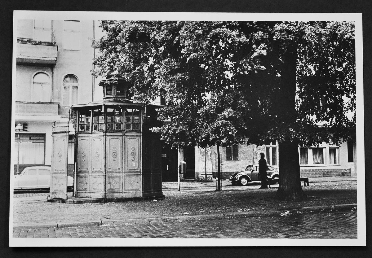Berlin83_AsgerHunov_38