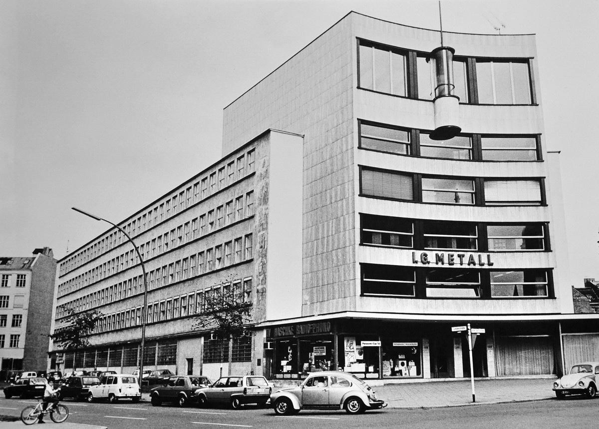 Berlin83_AsgerHunov_42